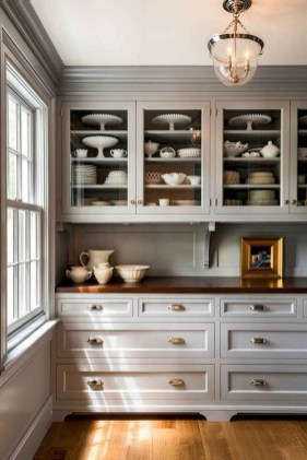 Popular Kitchen Cabinet Designs Ideas That You Need To Know06