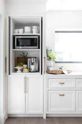 Popular Kitchen Cabinet Designs Ideas That You Need To Know09