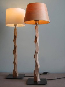 Pretty Lamp Designs Ideas For Your Home To Try05