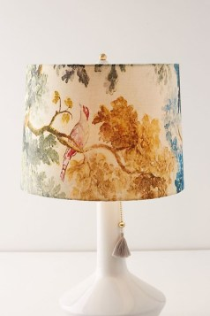 Pretty Lamp Designs Ideas For Your Home To Try15