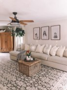 Pretty Living Room Remodel Ideas To Try Asap02