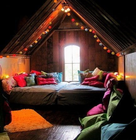 Stylish Bohemian Style Bedroom Decor Design Ideas To Try Asap07