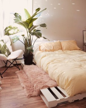 Stylish Bohemian Style Bedroom Decor Design Ideas To Try Asap24