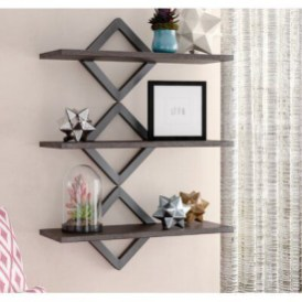 Unusual Diy Reclaimed Wood Shelf Design Ideas For Brilliant Projects4