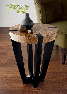 Amazing Diy Coffee Table Ideas For Your Inspiration To Try36