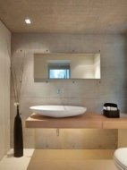 Astonishing Japanese Contemporary Bathroom Ideas That You Need To Try33