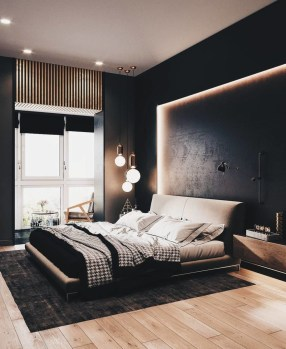 Awesome Bedrooms Design Ideas To Try Asap09
