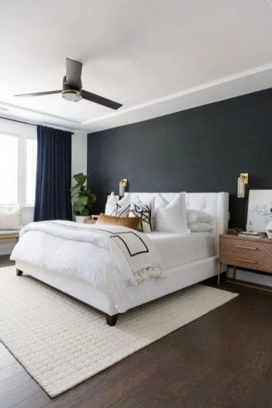 Awesome Bedrooms Design Ideas To Try Asap10