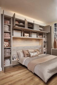Awesome Bedrooms Design Ideas To Try Asap17