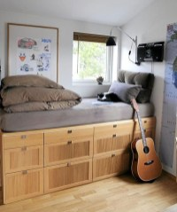 Beautiful Bedroom Design Ideas That Will Amaze You03
