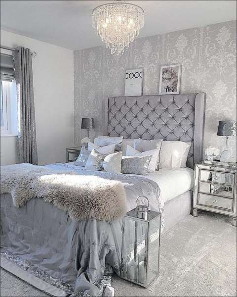 Beautiful Bedroom Design Ideas That Will Amaze You06