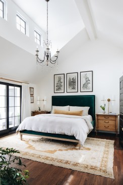 Beautiful Bedroom Design Ideas That Will Amaze You09