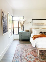 Beautiful Bedroom Design Ideas That Will Amaze You13