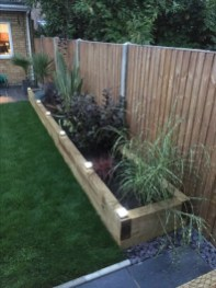 Best Raised Garden Bed For Backyard Landscaping Ideas To Try Asap16