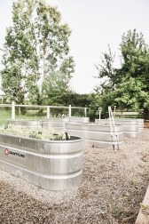Best Raised Garden Bed For Backyard Landscaping Ideas To Try Asap31