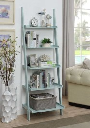 Extraordinary Bookshelf Design Ideas To Decorate Your Home More Beautiful05