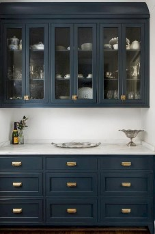 Fabulous Kitchen Cabinets Design Ideas That Are Very Awesome11