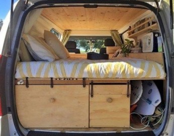Impressive Volkswagen Interior Ideas To Inspire You Asap21