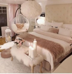 Outstanding Bedroom Design Ideas For Teenager To Have Soon27