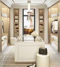 Pretty Wardrobe Design Ideas That Can Try In Your Home12