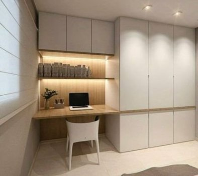 Pretty Wardrobe Design Ideas That Can Try In Your Home24