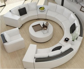 Spectacular Sofas Design Ideas That You Need To Try04