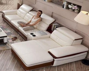 Spectacular Sofas Design Ideas That You Need To Try16