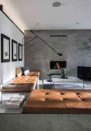 Spectacular Sofas Design Ideas That You Need To Try21
