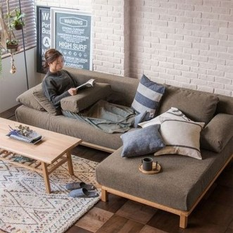 Spectacular Sofas Design Ideas That You Need To Try24