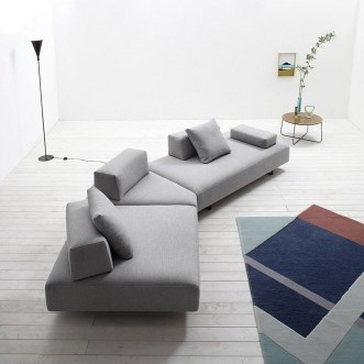Spectacular Sofas Design Ideas That You Need To Try25