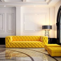 Spectacular Sofas Design Ideas That You Need To Try27