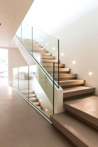 Stunning Staircase Design Ideas To Try This Month10
