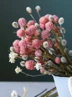 Stylish Easter Flower Arrangement Ideas That You Will Love12