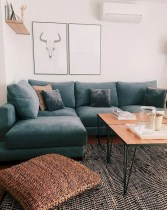 Wonderful Small Living Room Decoration Ideas To Try Asap19