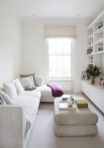 Wonderful Small Living Room Decoration Ideas To Try Asap21
