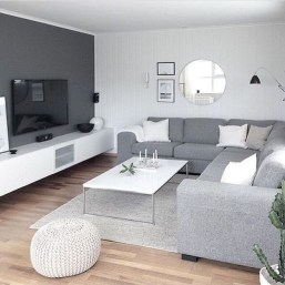 Wonderful Small Living Room Decoration Ideas To Try Asap24
