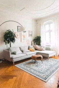 Wonderful Small Living Room Decoration Ideas To Try Asap25