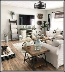 Wonderful Small Living Room Decoration Ideas To Try Asap28
