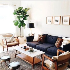 Wonderful Small Living Room Decoration Ideas To Try Asap29