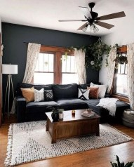 Wonderful Small Living Room Decoration Ideas To Try Asap31