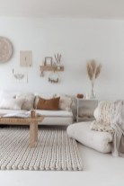 Wonderful Small Living Room Decoration Ideas To Try Asap36
