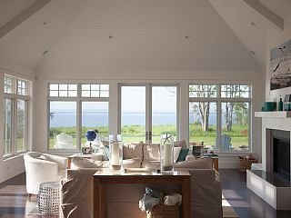 Amazing Beach Front House Design Ideas With Infinity Atlantic Ocean Views13