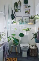 Awesome Indoor Water Garden Design Ideas That Refresh Your Interiors22