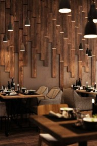 Brilliant Restaurant Design Ideas That Will Make Your Customers Cozy12