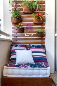 Classy Reading Nooks Design Ideas For Outdoors To Try Asap11
