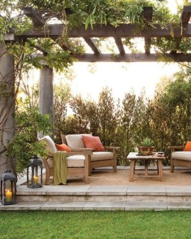 Classy Reading Nooks Design Ideas For Outdoors To Try Asap16