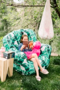 Classy Reading Nooks Design Ideas For Outdoors To Try Asap21