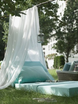 Classy Reading Nooks Design Ideas For Outdoors To Try Asap24
