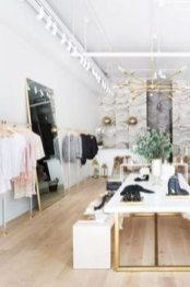 Dreamy Clothing Store Design Ideas For Teen Shoper To Try05