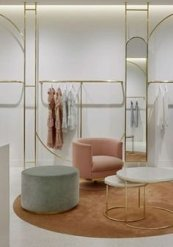 Dreamy Clothing Store Design Ideas For Teen Shoper To Try11